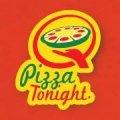 Pizza Tonight Logo