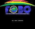 FOBO INDUSTRIES Logo