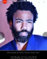 Donald Glover 7