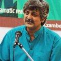 Saife Hassan 9