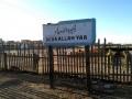 Dera Allah Yar Railway Station - Complete Information