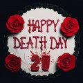 Happy Death Day 2U 1