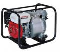 Capture.PNG Honda Generator GX120T1 Gasoline Generator