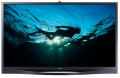 Samsung 55F8500 55 inches LED TV