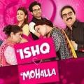 Ishq Mohalla 6