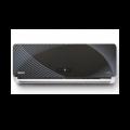 final-3.pngOrient Pattern Series OS-24MF22 AG Split Air Conditioner
