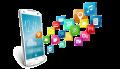 3G-Prepaid-Tariff