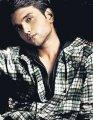 Mudassar Aziz 4