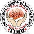 Islamabad Institute of Mental Health logo