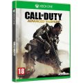 Call of Duty Advance For Xbox One