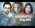 Madiha Maliha - Full Drama Information