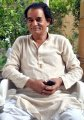 Khawaja Saleem Ahmed Complete Biography