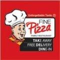 Fine Pizza