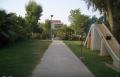 Shahnawaz Children Park 1