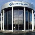 DATA ELECTRONICS