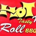 Hot N Tasty Roll, 9