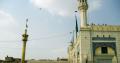 Shrine of Shah Yusuf Gardezi  10