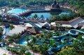 Sunway Lagoon Thatta