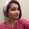 Hafsa Tariq 1