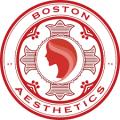 Boston Aesthetics Logo