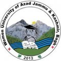 Women University of Azad Jammu and Kashmir