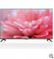 LG 32LB552R 32 inches LED TV