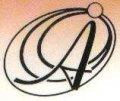 Aromatic Industries Logo