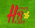 Honey Bee Cafe