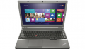 Lenovo ThinkPad-T540p Core i5 4th Gen 2.5
