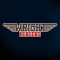 Wright Burger