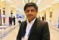 Dr. Nisar Haider Anjum