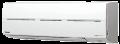 Toshiba INVERTER RAS22N3KCV R410A Split