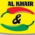 Al Khair Hot & Spicy