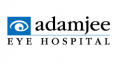 Adamjee Eye Hospital logo