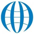 Maroof International Hospital & Pharmacy - Logo