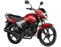 Yamaha Saluto - Price, Review, Mileage, Comparison