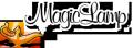 Magiclamp Pakistan Logo