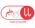 Baba Ki Haleem
