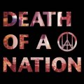 Death of a Nation 2