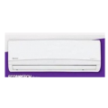 7-f.png Orient ECONOTECH Series OS-19MF08SCA 1.5 Ton Split Air Conditioner (WiFi Operating)