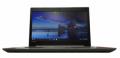 Lenovo IdeaPad 320 (80XH01X8IN) 3