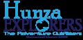 Hunza Explorers