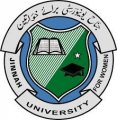 Jinnah University of Woman