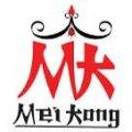 Mei Kong Chinese