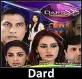 Dard001