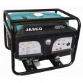 Jasco DB-5000 Petrol Generators