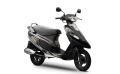 TVS Scooty Pep Plus-Price, Review, Mileage, Comparison