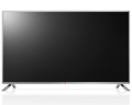 LG 42LB6520 42 inches LED TV