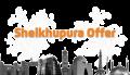 Sheikhupura-Offer