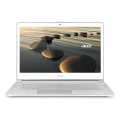 Acer Aspire S7-392.008 Price in Pakistan